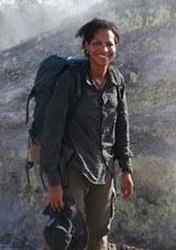 Yamirka Profile Image